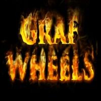 graf_wheels