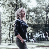 Фото Эмилии Николаевой