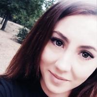 Фотография профиля Юлии Ягодинец ВКонтакте