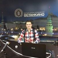 Фото Ильи Петрова