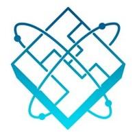 Логотип Институт Высоких Технологий ИРНИТУ