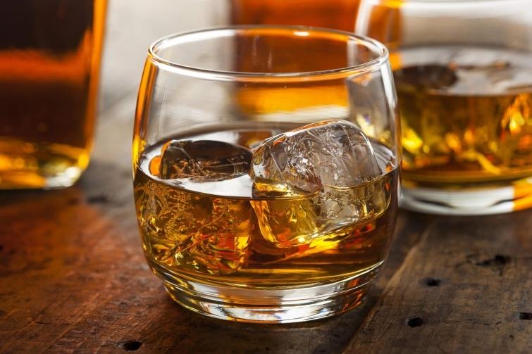 10 национальных алкогольных напитков из разных уголков земного шара, изображение №6
