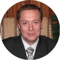 Павел Мясников