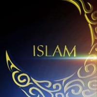 ЙОШКАР-ОЛА (Марий Эл) Братья и Сёстры мусульмане