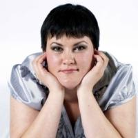 Фото профиля Катерины Щетининой