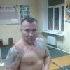 Валерий Забавский