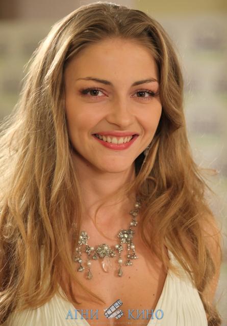 Сегодня свой день рождения отмечает Казючиц Татьяна Юрьевна.