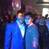 Фотография профиля Марата Дауылбаева ВКонтакте