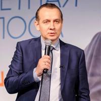 Фотография профиля Дмитрия Суханова ВКонтакте