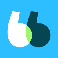 BlaBlaCar Россия