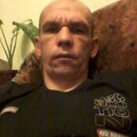 Корнев Сергей