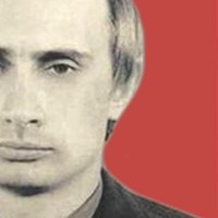 Личная фотография Николая Лаптева