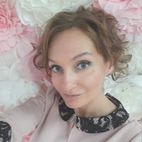 Фото Натальи Назаровой