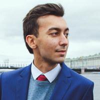 Личная фотография Аслана Гусейнова ВКонтакте