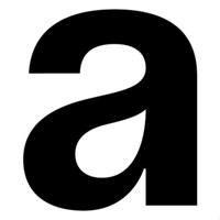Логотип Архитекторы.рф