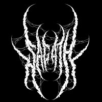 Логотип SAGATH