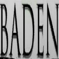 Баден Виктория (Акимова)