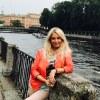 Маша Киселева