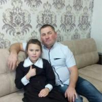 Шулаев Юрий