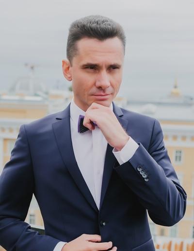 Валерий Шурыгин