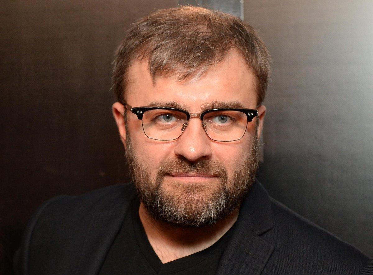 Сегодня 50 - летний юбилей отмечает Пореченков Михаил Евгеньевич.