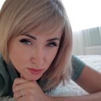 Фотография Ирины Иринки ВКонтакте