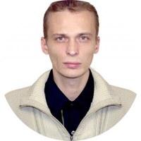 Личная фотография Ростислава Романенко