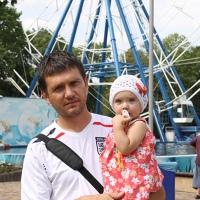Кириенко Иван