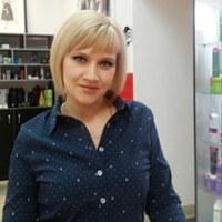Фотография Елены Даниловой ВКонтакте