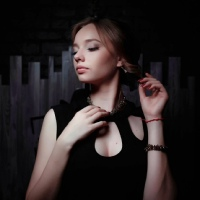Хорошо оплачиваемые работы для девушек модели онлайн сосновка