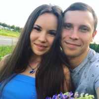 Личная фотография Даниила Бурова ВКонтакте