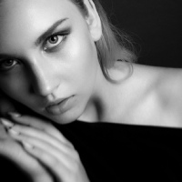 Фото профиля Марии Морозовой