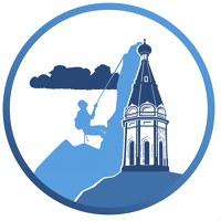Логотип Центр путешественников
