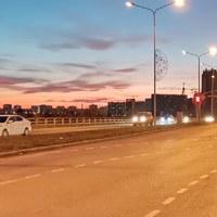 Фото Вани Смирнова