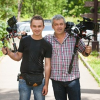 Фото профиля Олега Емельянова