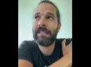 Самая амбициозная игра Разработка The Last of Us Part II полностью завершена, Нил Дракманн поблагодарил поклонников GameMAG
