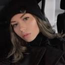 Добродушная Кристина | Москва | 31