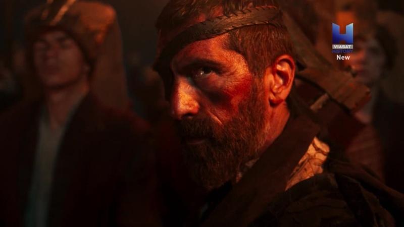 Восход Османской империи Прах к праху 6 серия из 6 2020 HD 1080