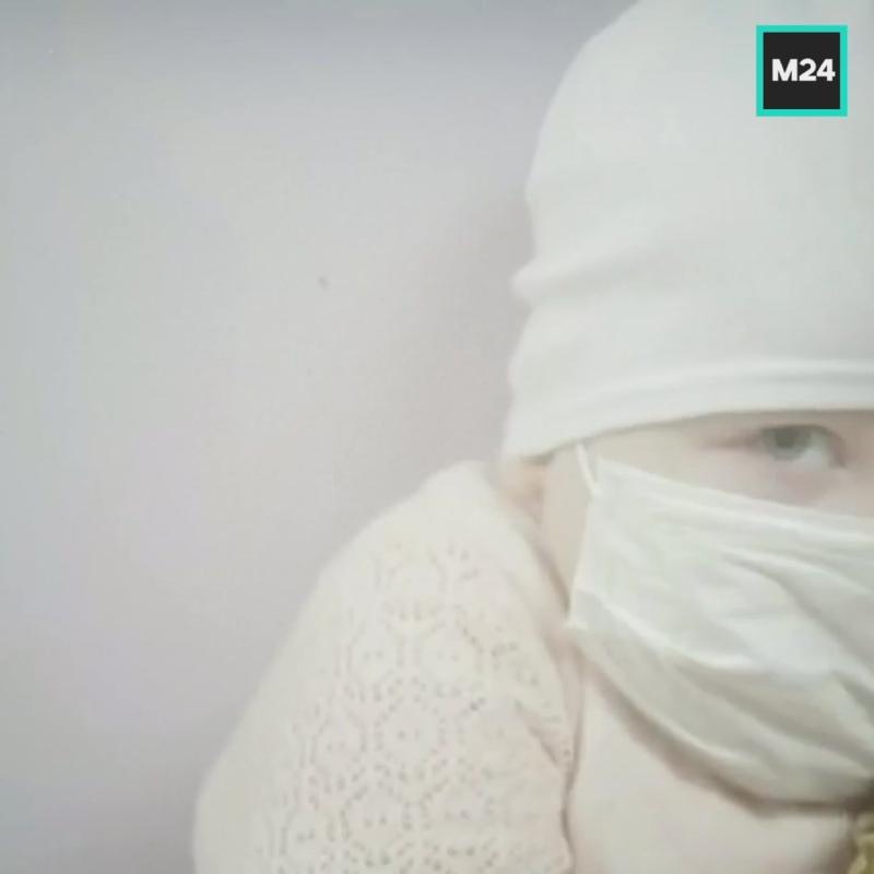 Московский учёный изобрёл «Онкобокс» для помощи в лечении рака — Москва 24