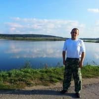 Фисенко Алексей
