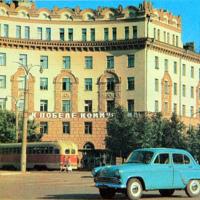Фото профиля Οлега Αрхипова