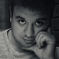 Личная фотография Александра Волкова ВКонтакте