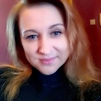 Фотография Татьяны Ходыревой ВКонтакте