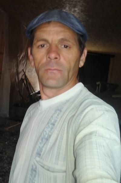 Stepan, 40, Almaty