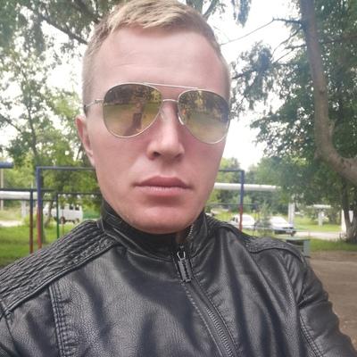 Дмитрий, 28, Koz'modem'yansk