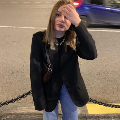 Екатерина Кутахина