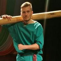 Фото Олега Арсеньева