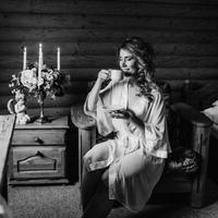Фото профиля Марии Герасимовой