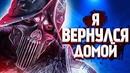Баранов Алексей |  | 0