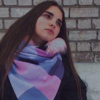 Мария Тихомирова